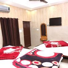 Swagat Hotel in Amritsar