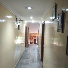 Swagatam Inn, Jessore Road in Rishra