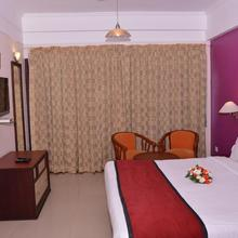 Swagath Holiday Resorts in Tiruvallam