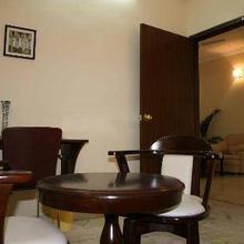Swan Suites Raghuram Heights in Himayatnagar