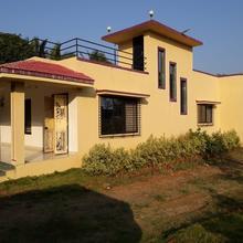 Swapanapurti Villa in Palghar