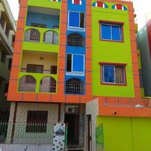Swapnadeep Guest House in Digha
