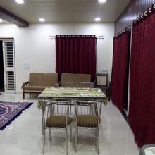 Swapnnagri Kaas Hill Resort in Satara