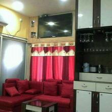 Swapnonir Guest House in Shantiniketan
