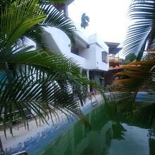 Swarajdeep in Port Blair