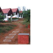 Swarga Homestay - Yeslur in Sakleshpur