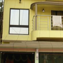 Swarna Bishnu Awasan in Kolkata