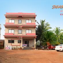 Swaroop Home Stay in Ganpati Pule