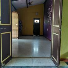 Swaroop Inn in Satirje