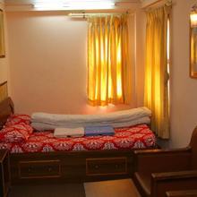 Swastik Guest House in Kathmandu