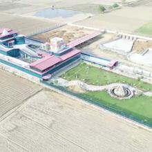Swastik Water Park Resort in Hisar