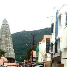 Swathisri Residency in Thiruvannamalai