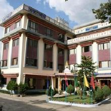 Swayambhu Peace Zone Hotel in Kathmandu