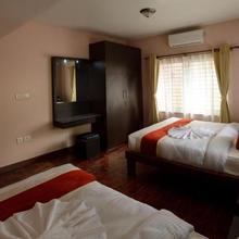 Sweet Dream Apartment in Kathmandu