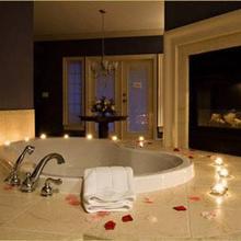 Sweet Dreams Luxury Inn in Abbotsford