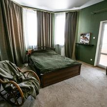 Sweet Home Guest House in Irkutsk
