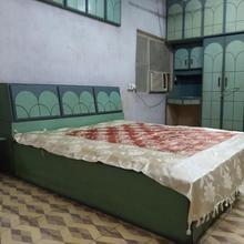 Sweet Home in Surat
