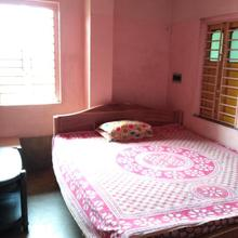 Sweet Homestay in Mayapur