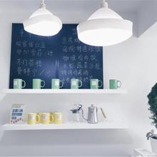 Sweetness Hostel Lanzhou in Lanzhou