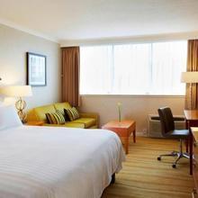 Swindon Marriott Hotel in Swindon