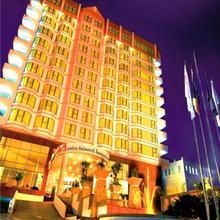 Swiss-belhotel Borneo Samarinda in Samarinda