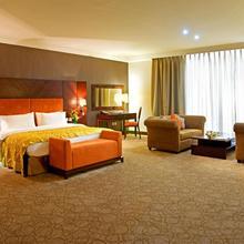 Swiss-belhotel Doha -qatar in Doha