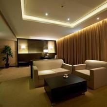 Swiss-Belhotel Liyuan in Wuxi