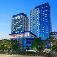 Swiss-belhotel Mangga Besar in Jakarta