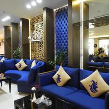 Swiss Blue Hotel in Jiddah