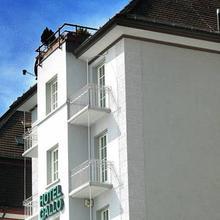 Swiss Dreams Hotel Gallo in Arnegg