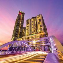 Swiss-garden Hotel Melaka in Melaka