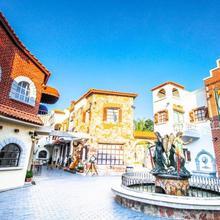 Swiss Hotel Pattaya in Phla