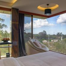 Swiss Lenana Mount Hotel in Nairobi