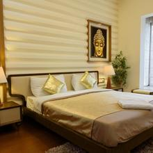 Swiss Royal Suites in Chik Banavar