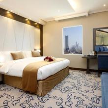 Swiss Spirit Hotel & Suites Metropolitan in Riyadh