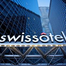 Swissotel Chicago in Chicago