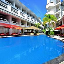 Swissotel Hotel Phuket Patong Beach in Phuket