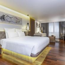 Swissotel Hotel Phuket Patong Beach in Patong Beach