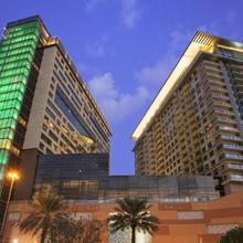 Swissôtel Al Ghurair Dubai in Dubai