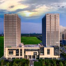Swisstouches Hotel Nanjing in Nanjing