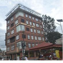 Swornim Boutique Hotel in Kathmandu
