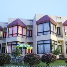 Swosti Palm Resort Gopalpur in Chatrapur