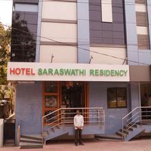Hotel Saraswathi Residency in Akbarnagar