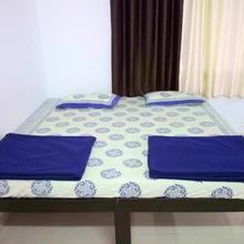 Swroop Home Stay in Ganpati Pule