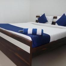 Syening Service Apartment - Madhapur in Himayatnagar