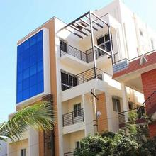 Syening Serviced Apartment in Gubbi