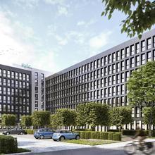 Sylc. Apartmenthotel – Serviced Apartments in Hamburg