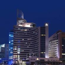Symphony Style Kuwait, A Radisson Collection Hotel in Kuwait