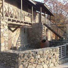 Symposio Maria House 1 in Palekhori