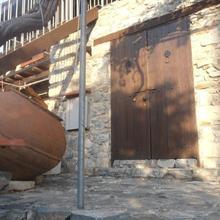 Symposio Maria House 2 in Palekhori